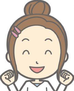 ryuryuko